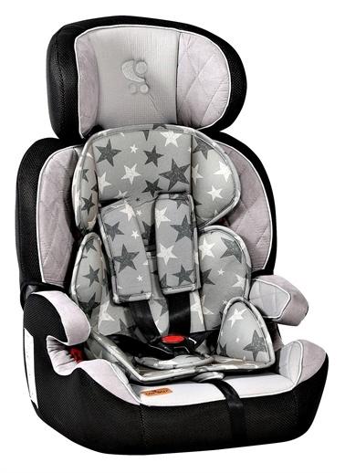 Lorelli Lorelli Navigator 9-36 Kg Bebek Çocuk Oto Koltuğu Renkli